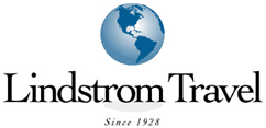 Lindstrom Travel Agency