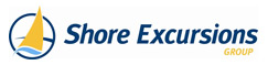 Search for Shore Excursions