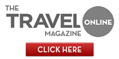 The Travel Experience Magazine